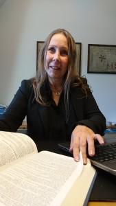 Advokat Susanna Karlsson Eskilstuna Grimm Advokat Karlsson Rådgivning, Upprättande av handlingar, Fastighetsrätt, Fordran av skuld, Samboavtal och Äktenskapsförord